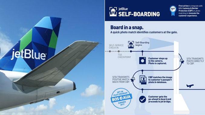 JetBlue-facial-boarding