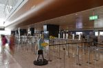 Kempegowda Airport and Vistara introduce biometrics