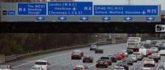 Heathrow could grind London transport to a halt