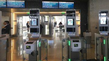 Lufthansa-biometric-trial-at-LAX.