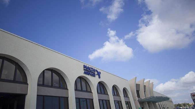 Malta Airport initiatives to help autistic passengers