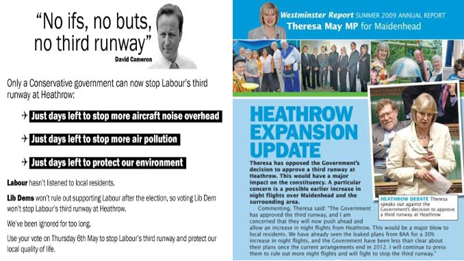 may-cameron-anti-heathrow