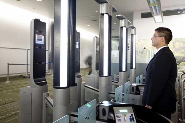 New Zealand to add 29 new Smartgates
