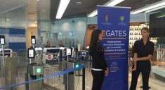 Naples introduces ABC eGates for EU passengers