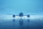 Scandinavian Airlines selects Inmarsat inflight broadband for Airbus A350 fleet