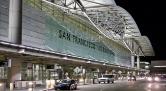 SFO launches first-in-US Airport Butler Service