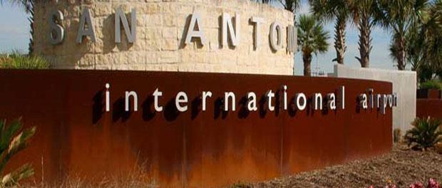TSA Pre✓™ application center open at San Antonio