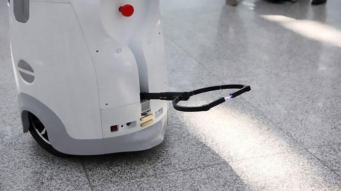 shenzhen-airport-robot-prod
