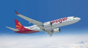 SpiceJet adds self-tagging for domestic flights at Mumbai
