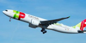 Airbus delivers first A330-900 to launch airline Air Portugal