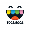 Panasonic Avionics and Toca Boca announce plans for Inflight Map for Cchildren