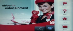 airberlin introduces inflight 3G internet