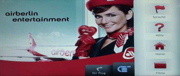 airberlin introduces inflight 3G internet