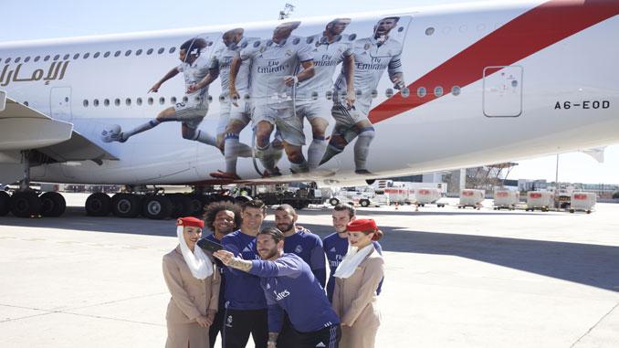 realmadrid-emirates_04